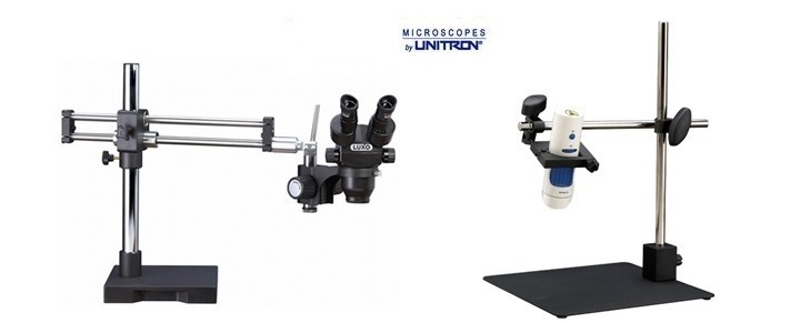 Luxo Microscopes