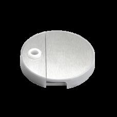 Luxo 8990-052-1
