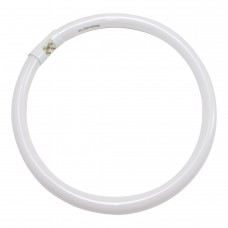 Ledu 25 watt T5 Circline replacement for L445BK/L445WT
