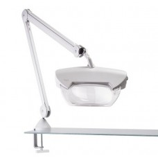 Luxo 17956WT Magnifique, 3-Diopter