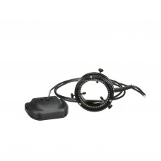 18746 Microscope Ring Light, Dimmable LED
