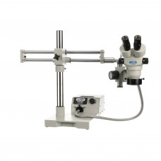Luxo 23711RB Microscope System 273RB-RLI