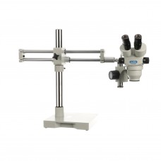 Luxo 23714RB Microscope System 273RB