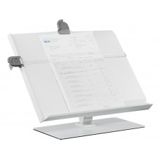 Luxo MH-901 Copy Holder, Data Size Desktop Model