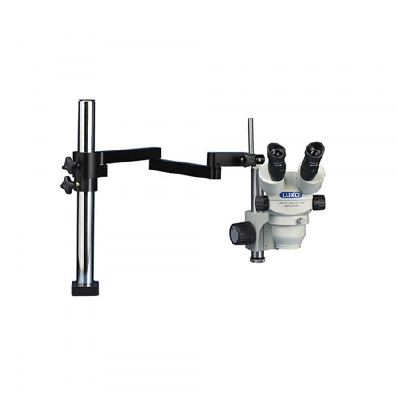 Luxo 23714AC Microscope System 273AC