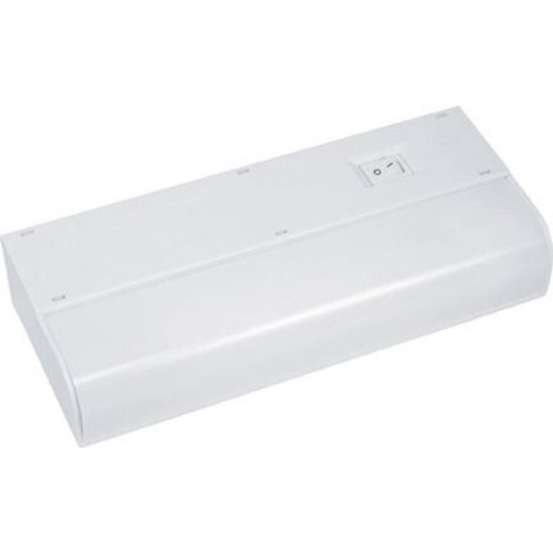 Ledu L9011 Under Cabinet Light