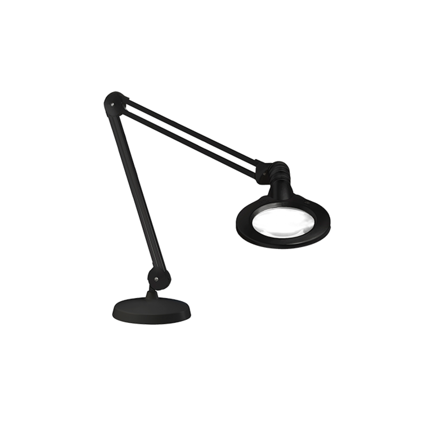 kfm_led_black_base