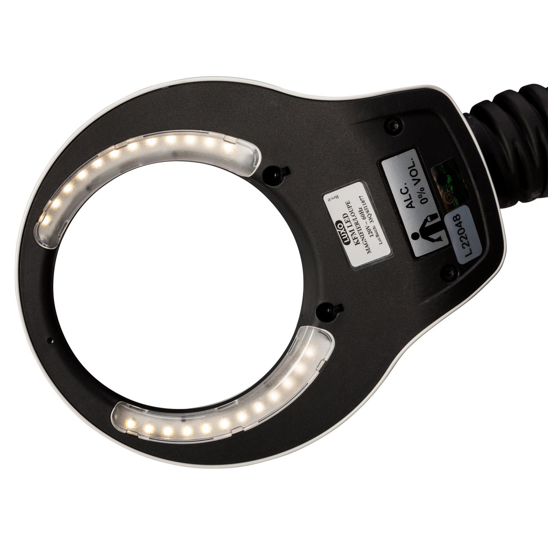 Luxo KFM LED