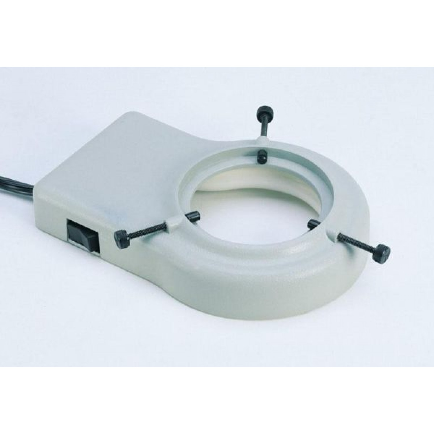 Luxo Microscope FL-Ring Light, Standard