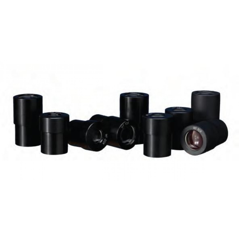 Luxo 23760 Microscope Eyepieces/15X