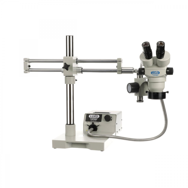Luxo 23711RB Microscope System 273RB-RLI