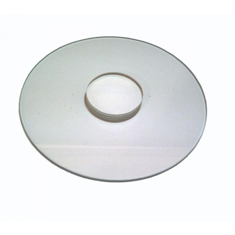 Luxo 30475 Lens 10 Diopter