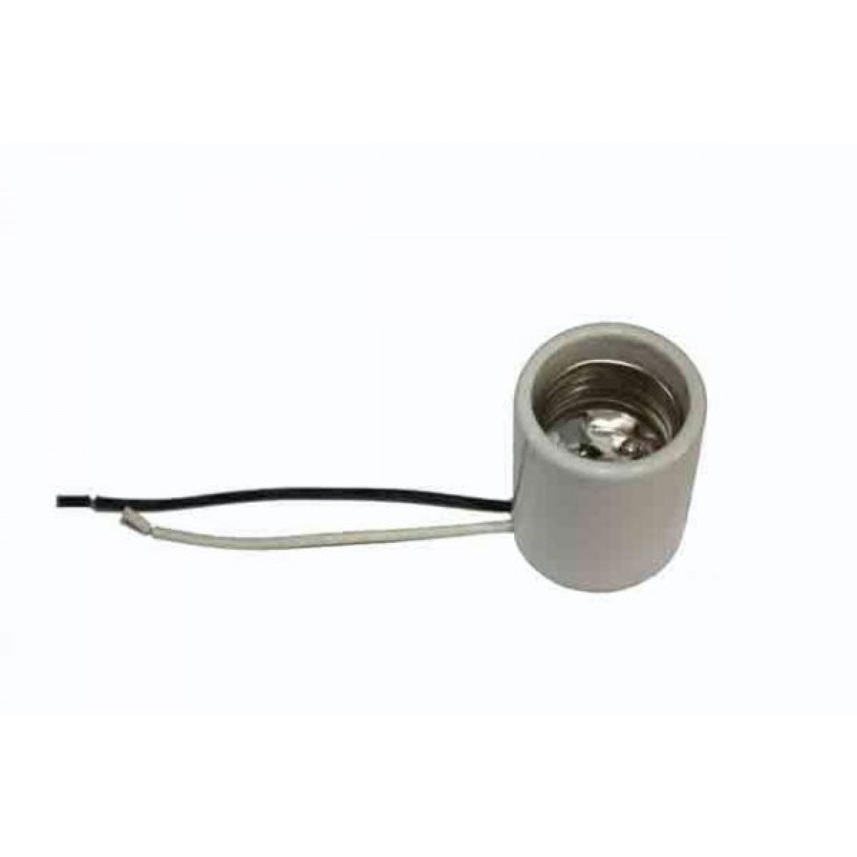 Luxo 30553 Socket / LC