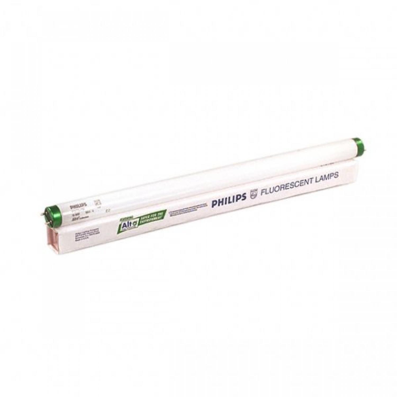 Luxo 31641 Fluorescent Light