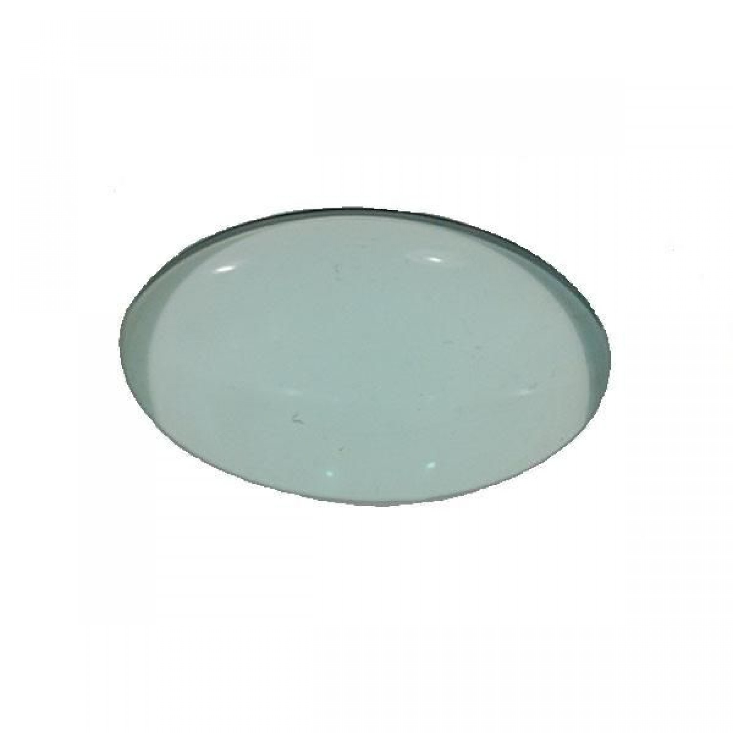 Luxo 36639 Magnifier Lens 5 Diopter
