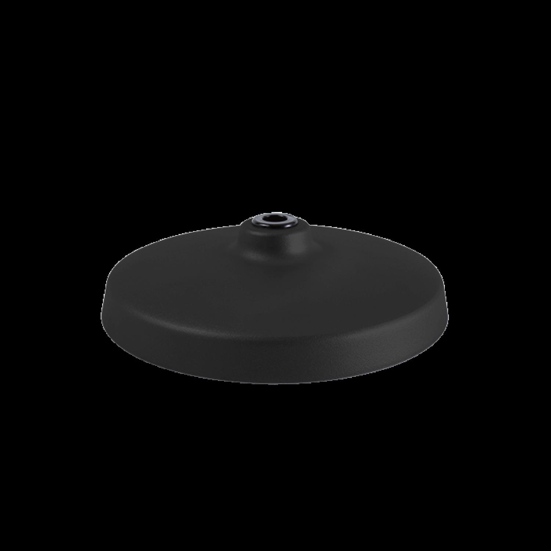 Luxo 50009BK L-1 Base