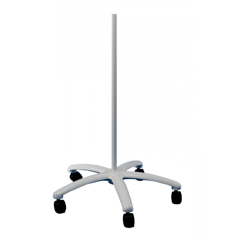 """Luxo 50036LG 34"""" Floor Stand"""