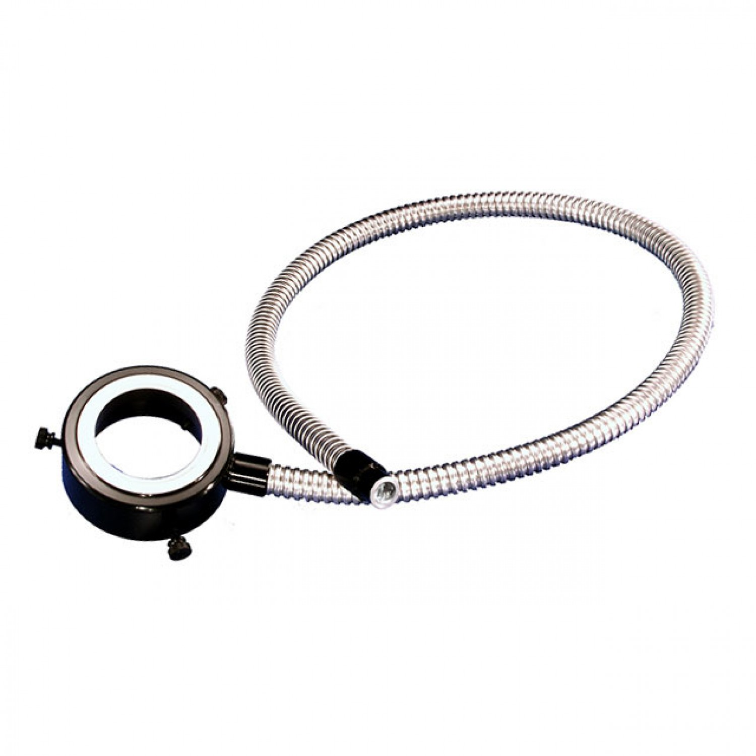 Luxo LFORL-CR Microscope Ring Light