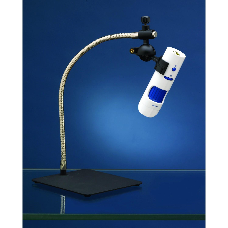 Luxo MIDAS-GS Handheld Inspection