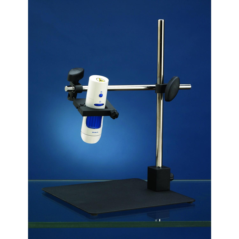 Luxo MIDAS-ST Handheld Inspection System