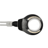 KFM LED Detail