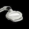 Luxo SPD026586